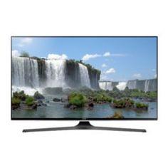Samsung UE40J6289SU - LED TV | SAMSUNG