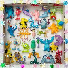 Cleide Saito, artiste, peintre,Suisse Baby, Paint, Infants, Baby Humor, Babies, Infant, Doll, Babys, Kid