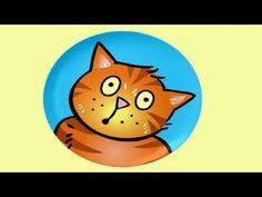 Rima este es un gato
