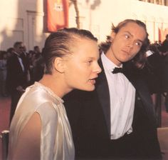 River and Martha..they're so beautiful.
