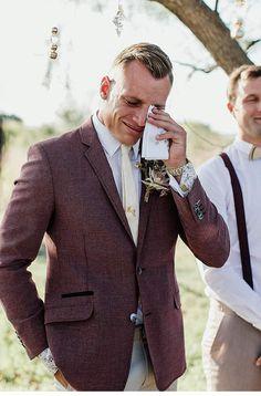 Dreamlike and emotional wedding in South Africa, photo Migneon Marais - Pritti, Hochzeitsguide