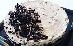 Kuvahaun tulos haulle kauniit juustokakku