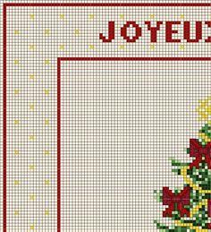 Buon Natale con alberello fiocchi rossi (1)