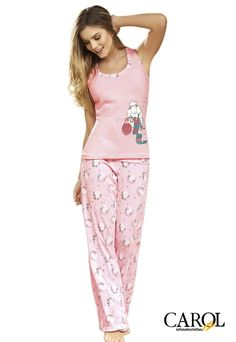 9177b61148 Las 22 mejores imágenes de Pijamas