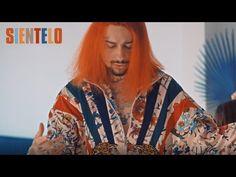 We tube what is good Kimono Top, Singer, Boys, Music, Youtube, Backless, Greek, Articles, Women