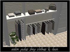 Avalon_Paulashop_Recolors