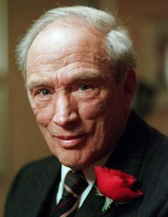 Pierre Trudeau, seen here in a November 1993 photo, secured the 1982 Constitutional agreement. (The Canadian Press) Canadian History, Canadian Art, Popular People, Famous People, John Diefenbaker, John Mcdonald, Canadian Things, Man Of Honour, O Canada