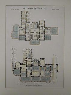 نتيجة بحث الصور عن Yiangou Architects | Project 900