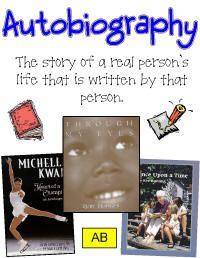 george washington carver biography pdf