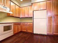 On the off chance that you are considering kitchen redesigning yet on a shoestring plan, painting the cupboard will be an extraordinary thought  http://www.primoremodeling.com