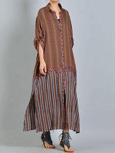 8bce16186a42 19 fantastiche immagini su Abbigliamento Donna