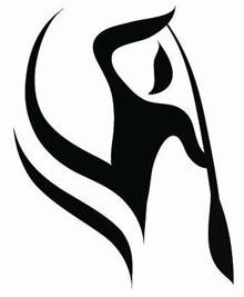 asian-games-2010-slalom-logo.jpg (220×267)