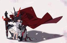 Kamen Rider Series, Mecha Anime, Art Tips, Power Rangers, Samurai, Wallpaper, Game, Armors, Sleeves