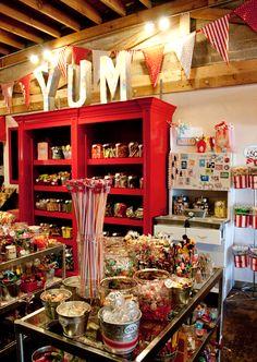 angela hardison.: a sweet little shop for sweet little folks.