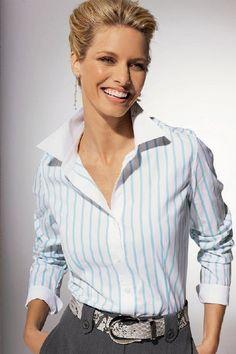 Resultados de la Búsqueda de imágenes de Google de http://www.fashion-blog.us/files/2012/02/Business-Casual-Dress-Attire-For-Women.jpg