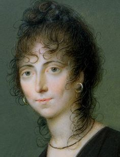 Napoleon's mother is the reason behind his love and respect for women