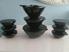 Pırlanta set