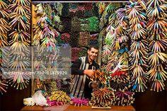 fez morocco medina - Google Search