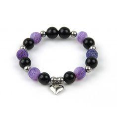 Jewelry Ideas, Beaded Bracelets, Create, Business, Jewerly, Pearl Bracelets, Store, Business Illustration, Seed Bead Bracelets