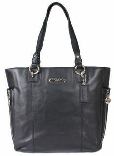361 best hand bags style images fashion bags fashion handbags rh pinterest com