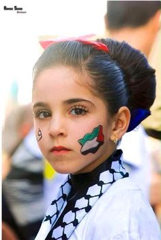 Palestina Libre ya!!!!!