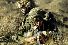 army wallpaper - Szukaj w Google