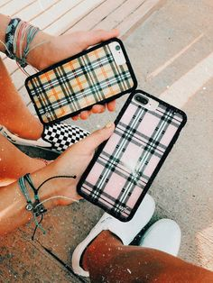 Diy Iphone Case, Iphone Phone Cases, Iphone 5s, Phone Covers, Cheap Iphone 7 Cases, Iphone 7 Cases Black, Iphone Mobile, Iphone Charger, Iphone Camera