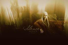 http://the-king-of-mirkwood.tumblr.com/?utm_medium=email
