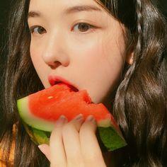New Makeup Korean Style Ulzzang Seoul Ideas Ulzzang Korea, Korean Ulzzang, Korean Girl, Asian Girl, Ulzzang Style, Makeup Korean Style, Korean Beauty, Asian Beauty, Makeup Style