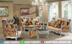 kursi tamu ukiran sangat cocok untuk ruang tamu rumah anda, kursi tamu jati ukiran mewah produksi furniture  asli kerajinan jepara warisan nenek moyang untuk kita lestarikan sebagai seni ukir dunia.