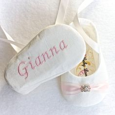 baby christening shoes, baby baptism shoes,baby lace shoes,white ...