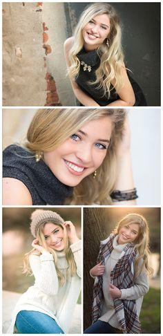 High School Senior Pics | Kim Lewis Photography | Orland Park, IL
