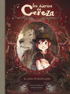 6 gode krimbøker for barn Good Books, My Books, Le Zoo, Book Review Blogs, Book Cover Art, Inspirational Books, Geronimo, All Anime, Book Illustration
