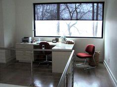 Office 4 #Rvinyl wants to know if you've #GotTint? http://www.rvinyl.com/Window-Tint.html