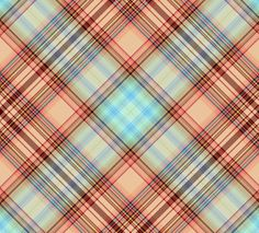 Article with tons of links to sites that have background patterns or will let you create them. #webdesign Paper Background, Background Patterns, Textured Background, Textile Patterns, Print Patterns, Pattern Designs, Photoshop, Plaid Pattern, Pattern Wallpaper