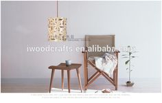 2016 hot modern wood pendant light, View pendant light, iWood Product Details from Guangzhou iWood Crafts Co., Limited on Alibaba.com Wall Stickers, Wall Decals, Wall Vinyl, Wood Pendant Light, Trending Outfits, Simple, Modern, Crafts, Guangzhou