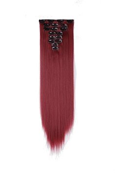 S-noilite 9 Short Front Neat Bangs Clip In Front Hair Bang Side Fringe Hair Extension Real Natural Synthetic Hair Pieces Women Packing Of Nominated Brand Hair Extensions & Wigs