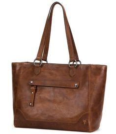 1d02ffd12b3e 33 Best Handbags images   Fashion handbags, Handbags, Leather