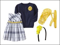 Shop the Old Navy Kidtacular Kids & Baby Sale, everything is off until Feb Plus, Enter for a chance to Win Old Navy GC's, click photo for details Little Girl Fashion, Kids Fashion, Old Navy Kids, Baby Kids, Baby Boy, Baby Sale, Click Photo, Toddler Girl Outfits, Little Dresses