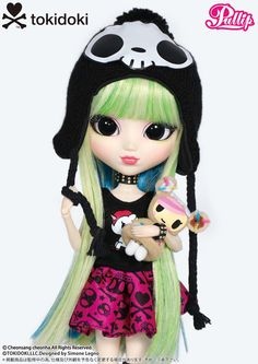 blog_tokidoki_pullip_collaboration_doll_02 (soooo cute!!!)