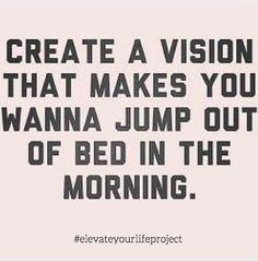 #elevateyourlifeproject