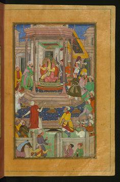 W.596, fol. 12b
