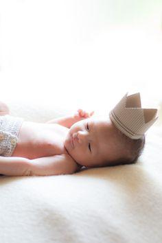 BABYBOOTH|新生児写真+ママケア+デザイン| TAMAKI