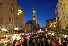 Erleben Sie den Winter von der entspannten Seite!   Ob mit der Familie in der Familientherme Lutzmannsburg, in Hall Wattens bei einem wunderschönen- traditionellen Adventmarkt oder in der traumhaften Steiermark in ausgewählten Wellnesshotels.   Hier ist für jeden etwas dabei!  Alle Angebote finden Sie auf:  http://my.austria.at/index.php?option=com_k2&view=item&id=3748:relax-erh%C3%B6hung-gesichert&Itemid=146&lang=de