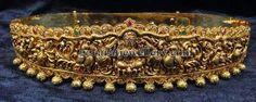 Latest Collection of best Indian Jewellery Designs. Indian Wedding Jewelry, Indian Jewelry, Bridal Jewelry, Gold Jewelry, Jewelery, Indian Weddings, Anklet Bracelet, Anklets, Cuff Bracelets