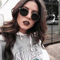 Cheap de sol, Buy Quality oculos de sol directly from China sun glasses  female Suppliers  Vintage Square Sunglasses Women Men Shades Retro Classic  Black Sun ... 7fbcb09c76