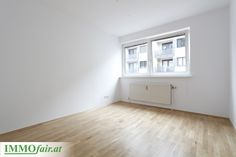 Immobilien - IMMOfair Immobilien