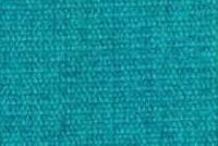 6694562 CHARISMA/B BAY Chenille Fabric