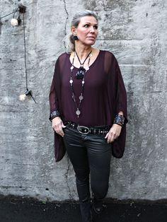 Style Inspo by Bohem November, Bomber Jacket, Blouse, Long Sleeve, Sleeves, Jackets, Tops, Women, Fashion