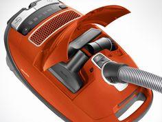 1000 images about vacuum cleaner on pinterest vacuum. Black Bedroom Furniture Sets. Home Design Ideas